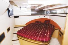 thumbnail-9 ELAN MOTOR YACHTS d.o.o. 47.0 feet, boat for rent in Zadar region, HR