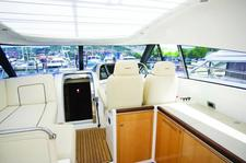 thumbnail-6 ELAN MOTOR YACHTS d.o.o. 47.0 feet, boat for rent in Zadar region, HR