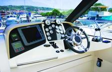 thumbnail-7 ELAN MOTOR YACHTS d.o.o. 47.0 feet, boat for rent in Zadar region, HR