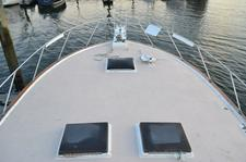 thumbnail-2 Egg Harbor 48.0 feet, boat for rent in Stamford, CT
