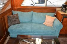 thumbnail-11 Egg Harbor 48.0 feet, boat for rent in Stamford, CT