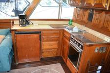 thumbnail-12 Egg Harbor 48.0 feet, boat for rent in Stamford, CT