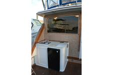 thumbnail-7 Egg Harbor 48.0 feet, boat for rent in Stamford, CT