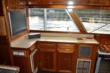 thumbnail-14 Egg Harbor 48.0 feet, boat for rent in Stamford, CT