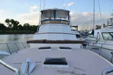 thumbnail-4 Egg Harbor 48.0 feet, boat for rent in Stamford, CT