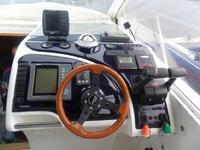 thumbnail-6 Fairline Boats 36.0 feet, boat for rent in Split region, HR