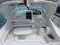 thumbnail-4 Fairline Boats 36.0 feet, boat for rent in Split region, HR