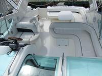 thumbnail-5 Fairline Boats 36.0 feet, boat for rent in Split region, HR
