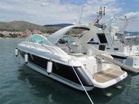 thumbnail-2 Fairline Boats 36.0 feet, boat for rent in Split region, HR