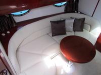 thumbnail-8 Fairline Boats 36.0 feet, boat for rent in Split region, HR