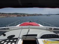 thumbnail-8 Fairline Boats 51.0 feet, boat for rent in Split region, HR