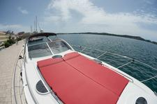 thumbnail-7 Fairline Boats 51.0 feet, boat for rent in Split region, HR