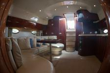 thumbnail-13 Fairline Boats 51.0 feet, boat for rent in Split region, HR