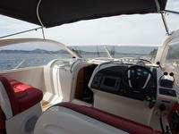 thumbnail-9 Fairline Boats 51.0 feet, boat for rent in Split region, HR