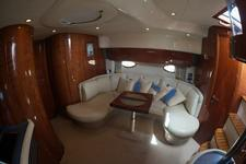 thumbnail-14 Fairline Boats 51.0 feet, boat for rent in Split region, HR