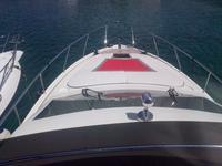 thumbnail-16 Ferretti Yachts Group 46.0 feet, boat for rent in Split region, HR
