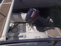 thumbnail-9 Ferretti Yachts Group 46.0 feet, boat for rent in Split region, HR