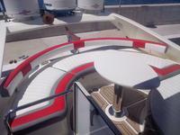 thumbnail-10 Ferretti Yachts Group 46.0 feet, boat for rent in Split region, HR