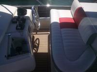 thumbnail-13 Ferretti Yachts Group 46.0 feet, boat for rent in Split region, HR