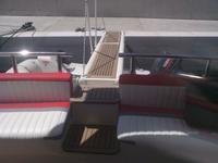 thumbnail-3 Ferretti Yachts Group 46.0 feet, boat for rent in Split region, HR