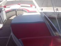 thumbnail-12 Ferretti Yachts Group 46.0 feet, boat for rent in Split region, HR