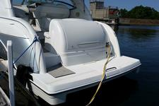 thumbnail-3 Formula 34 34.0 feet, boat for rent in Pompano Beach, FL