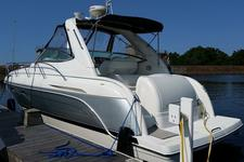 thumbnail-1 Formula 34 34.0 feet, boat for rent in Pompano Beach, FL
