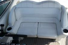 thumbnail-8 Formula 34 34.0 feet, boat for rent in Pompano Beach, FL