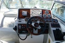 thumbnail-9 Formula 34 34.0 feet, boat for rent in Pompano Beach, FL