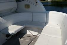 thumbnail-5 Formula 34 34.0 feet, boat for rent in Pompano Beach, FL