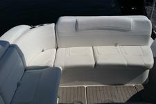 thumbnail-4 Formula 34 34.0 feet, boat for rent in Pompano Beach, FL