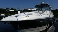 thumbnail-2 Formula 34 34.0 feet, boat for rent in Pompano Beach, FL