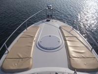 thumbnail-4 Four Winns Boats 28.0 feet, boat for rent in Šibenik region, HR
