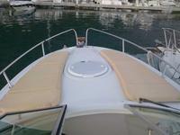 thumbnail-4 Four Winns Boats 28.0 feet, boat for rent in Split region, HR