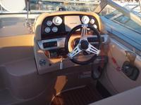 thumbnail-7 Four Winns Boats 28.0 feet, boat for rent in Split region, HR