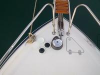 thumbnail-6 Four Winns Boats 28.0 feet, boat for rent in Split region, HR