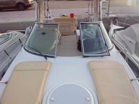 thumbnail-5 Four Winns Boats 28.0 feet, boat for rent in Split region, HR
