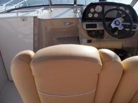thumbnail-7 Four Winns Boats 28.0 feet, boat for rent in Split region, HR