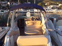 thumbnail-3 Four Winns Boats 28.0 feet, boat for rent in Split region, HR
