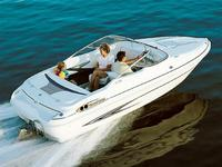 thumbnail-1 Glastron Boats 19.0 feet, boat for rent in Zadar region, HR