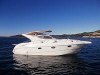 thumbnail-1 Gobbi 33.0 feet, boat for rent in Šibenik region, HR