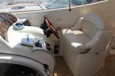 thumbnail-8 Gobbi 33.0 feet, boat for rent in Šibenik region, HR