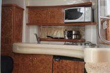 thumbnail-13 Gobbi 33.0 feet, boat for rent in Šibenik region, HR