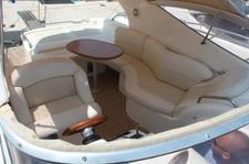thumbnail-5 Gobbi 33.0 feet, boat for rent in Šibenik region, HR