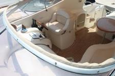 thumbnail-6 Gobbi 33.0 feet, boat for rent in Šibenik region, HR
