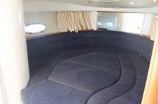thumbnail-17 Gobbi 33.0 feet, boat for rent in Šibenik region, HR