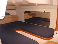 thumbnail-16 Gobbi 33.0 feet, boat for rent in Šibenik region, HR