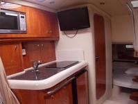 thumbnail-12 Gobbi 34.0 feet, boat for rent in Šibenik region, HR