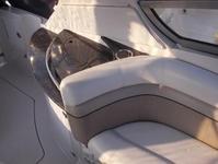 thumbnail-7 Gobbi 34.0 feet, boat for rent in Šibenik region, HR