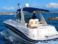 thumbnail-3 Gobbi 34.0 feet, boat for rent in Šibenik region, HR